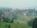 Oboz Bialy Dunajec 2008 - 0015