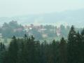 Oboz Bialy Dunajec 2008 - 0016