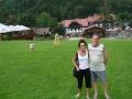 Oboz Karpacz 2009 - 0006