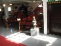 Oboz Karpicko 2012 - 0010