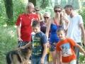 Oboz Slawa 2014 - 0010