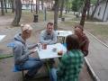 Oboz Slawa 2014 - 0018
