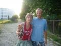 Oboz Tuchola-Charzykowy 2007 - 0001