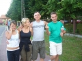 Oboz Tuchola-Charzykowy 2007 - 0002