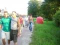 Oboz Tuchola-Charzykowy 2007 - 0003