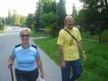 Oboz Tuchola-Charzykowy 2007 - 0004