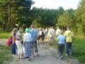 Oboz Tuchola-Charzykowy 2007 - 0005
