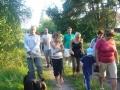 Oboz Tuchola-Charzykowy 2007 - 0007