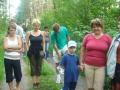 Oboz Tuchola-Charzykowy 2007 - 0008