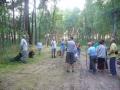 Oboz Tuchola-Charzykowy 2007 - 0013