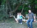 Oboz Turawa 2011 - 0020