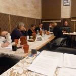 Wybory, zmiana statutu oraz dodatkowe zadania – WSPARCIE się rozwija 2