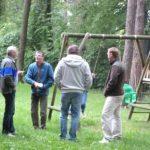 Toksyczne związki partnerskie – jak je unikać, jak się uwolnić - seminarium w Ustroniu Lipowiec 1 3