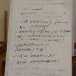 Toksyczne związki partnerskie – jak je unikać, jak się uwolnić - seminarium w Ustroniu Lipowiec 1 6