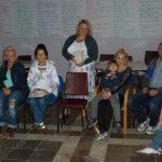 Obóz Stowarzyszenia Wsparcie w Ośrodku Lotnik w Staszowie 3