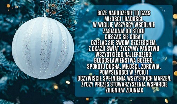 zyczenia-wesolych-2016